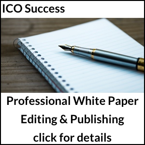 ico-white-paper-editing-and-publishing